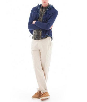 l p 2m 3 2 مدل لباس پسرانه 2014 سری دوم