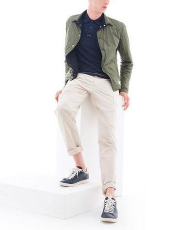 l p 2m 5 2 مدل لباس پسرانه 2014 سری دوم