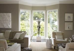 نکاتی که در طراحی دکور داخلی منزل باید رعایت کنید