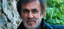 حبیب خواننده معروف ایرانی بازداشت شد!