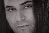 آهنگ نیما مظفری به نام میخوام با تو باشم