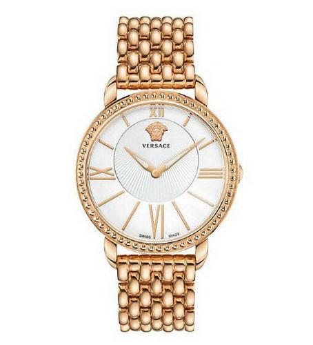 versace watches 7 جدیدترین مدل های ساعت مچی زنانه برند ورساچه