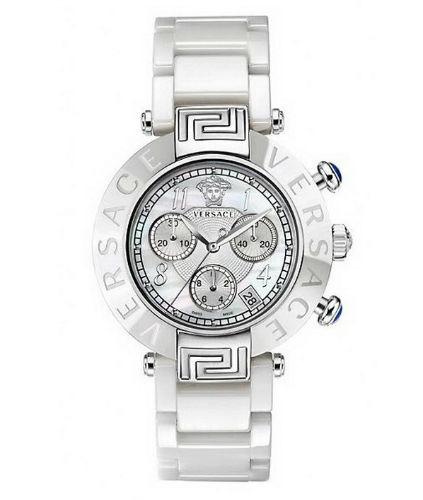 versace watches 9 جدیدترین مدل های ساعت مچی زنانه برند ورساچه