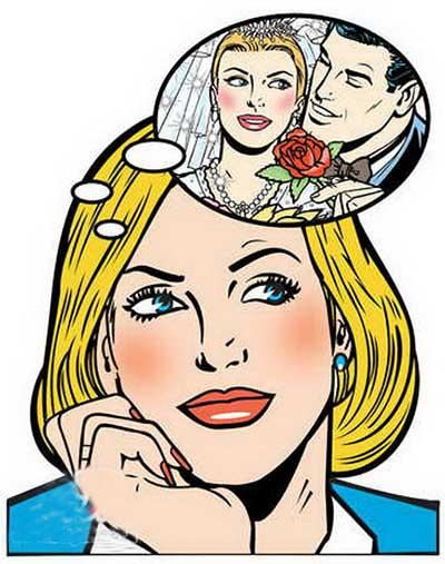 ازدواج دﺧﺘﺮھﺎ ,باز شدن بخت دختران,ﻣﻮﻗﻌﯿﺖ ﻣﻄﻠﻮب ازدواج