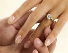 با چه کسی ازدواج کنیم؟