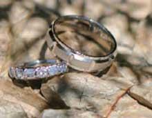 آیا با دختر 35 سال ازدواج کنم؟