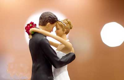 مراحل تصمیم گیری برای ازدواج