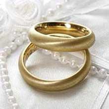 چرا تمایل ازدواج در دختران کم شده؟