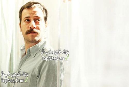 اردوغان در سریال فاطما گل