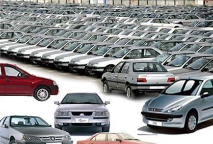 قیمت خودروهای پرتیراژ داخلی در بازار