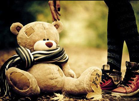 عکس عاشقانه, تصاویر رمانتیک