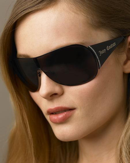 چگونه مناسب ترین عینک آفتابی را انتخاب کنیم؟