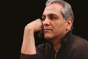 بازیگران سریال اتاق عمل مهران مدیری