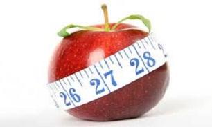 چگونه عضلات شکم شش تکه داشته باشیم؟