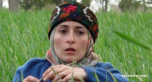 بیوگرافی  سهیلا گلستانی  ,زندگی  سهیلا گلستانی  ,عکس های  سهیلا گلستانی  ,تصاویر  سهیلا گلستانی