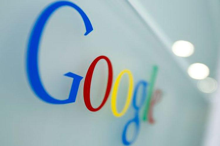 10 امکان جالب و بسیار کارامد گوگل