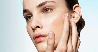 6 نکته قابل توجه افرادی که پوست چرب دارند