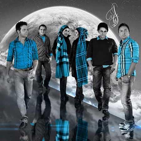 گروه آریان از دنیای موسیقی خداحافظی کرد!