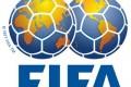 جدیدترین رده بندی فیفا و جایگاه ایران 2017
