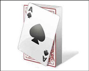 فال ورق و آشنایی با معانی کارت ها