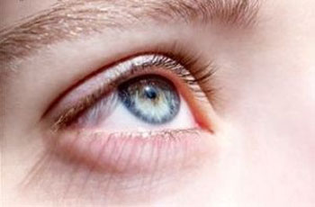 معمای جالب چشم رنگی ها