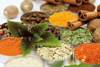 با طب سنتی پوستی زیبا و سالم داشته باشید