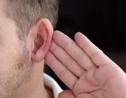 چگونه مشکل کم شنوایی را تشخصی دهیم؟