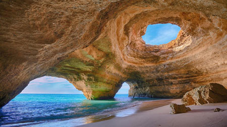 ساحل,زیباترین سواحل جهان,عجیب ترین ساحل جهان