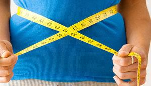 با انجام این 5 کار لاغر شوید!