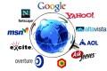 ده مزیت تبلیغات اینترنتی