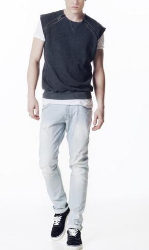 lebas pesarane 9m 5 2 مدل لباس پسرانه 2014 سری سوم