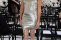 برترین لباس ها در هفته مد پاریس