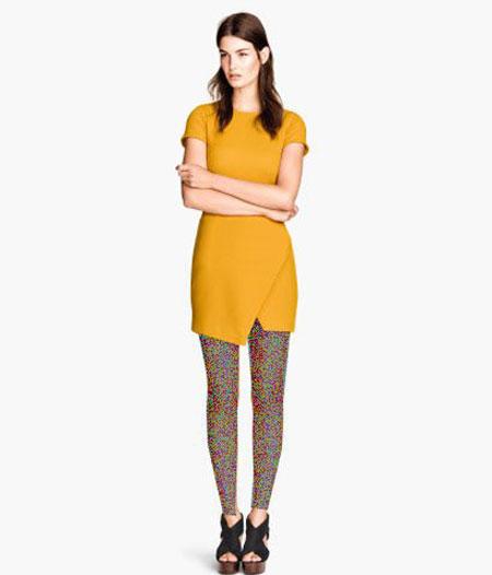 مدل پیراهن زنانه,پیراهن تابستانی 2014