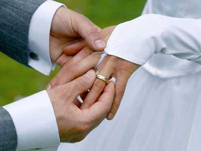 8 باور غلط و نادرست در مورد ازدواج