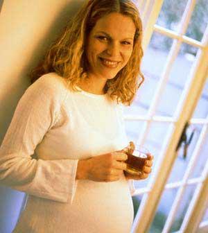 بهترین فصل برای باردار شدن