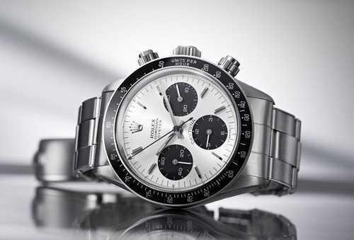 جدیدترین مدل ساعت رولکس Rolex