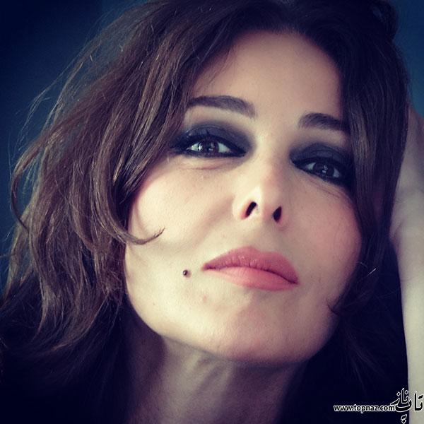 بیوگرافی و عکس های نریمان در سریال سعید و شورا