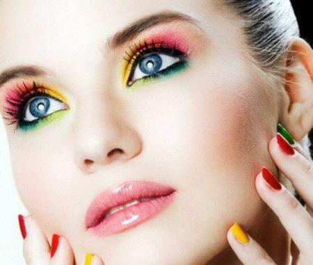 بهترین راه برای درمان لاغری صورت چیست؟