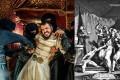 آیا می دانید سلطان سلیمان پسرش مصطفی را در جنگ با ایران کشت؟ +عکس