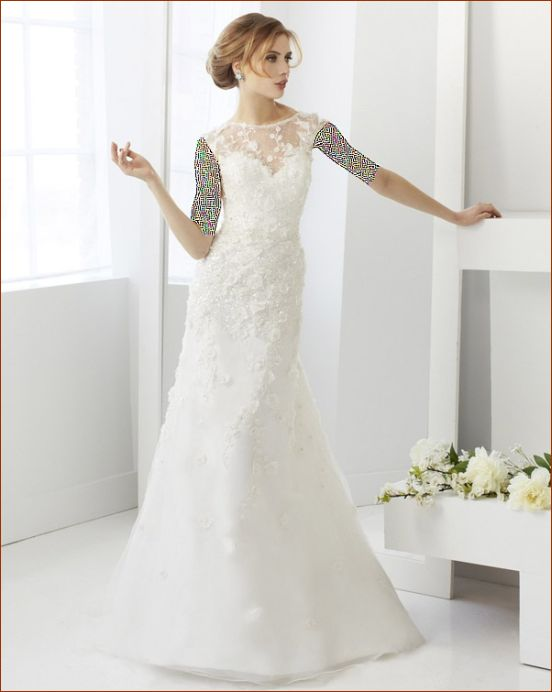 مدل لباس عروس 2015 ,مدل لباس عروس,لباس عروسی