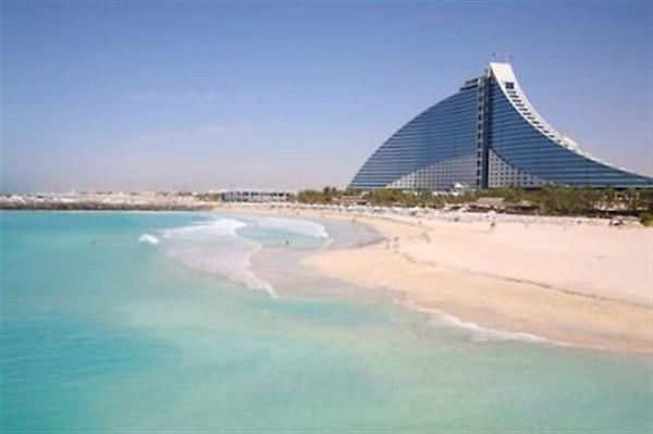 جزییات تجاوز به 2 دختر ایرانی در سواحل دوبی