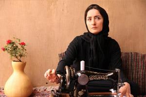 سهیلا گاستانی