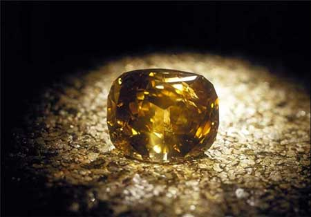 اخبار,اخبار گوناگون , الماسهای زیبای جهان