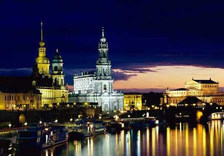 اخبار ,اخبار گوناگون ,زیباترین شهر دنیا