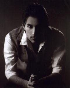 Mehdi-Ahmadvand-Az-In-Saat-2