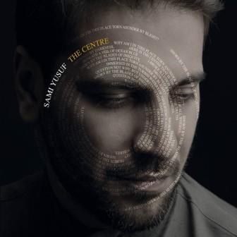 دانلود آلبوم جدید سامی یوسف به نام مرکز