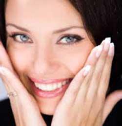 چند روش طبیعی برای داشتن پوستی سفید