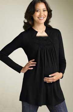 لباس هایی که زنان باردار نباید بپوشند