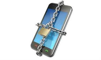 نکاتی برای جلوگیری از هک شدن موبایل