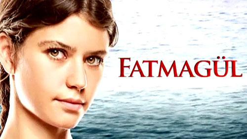دانلود آهنگ تیتراژ پایانی فارسی سریال فاطما گل